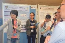 SBS Postgraduate Research Day 2015_143