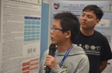 SBS Postgraduate Research Day 2015_147