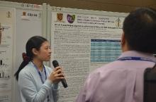 SBS Postgraduate Research Day 2015_148