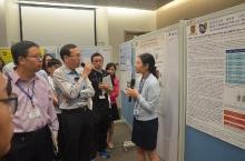 SBS Postgraduate Research Day 2015_150