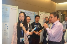 SBS Postgraduate Research Day 2015_152