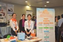 SBS Postgraduate Research Day 2015_157