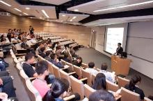 SBS Postgraduate Research Day 2015_15