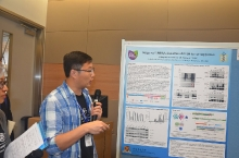 SBS Postgraduate Research Day 2015_160