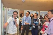 SBS Postgraduate Research Day 2015_162