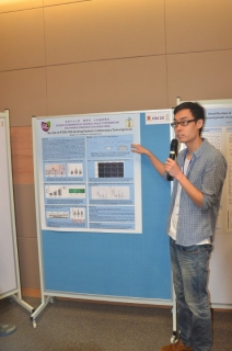SBS Postgraduate Research Day 2015_164