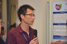 SBS Postgraduate Research Day 2015_173