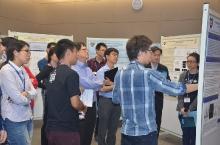 SBS Postgraduate Research Day 2015_176