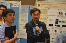 SBS Postgraduate Research Day 2015_177