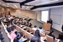 SBS Postgraduate Research Day 2015_17
