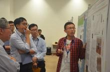 SBS Postgraduate Research Day 2015_180