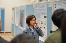 SBS Postgraduate Research Day 2015_188
