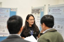 SBS Postgraduate Research Day 2015_189