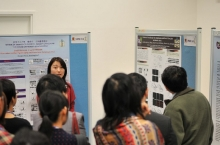 SBS Postgraduate Research Day 2015_190