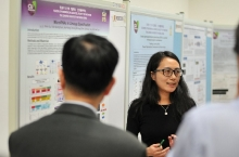 SBS Postgraduate Research Day 2015_196