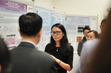 SBS Postgraduate Research Day 2015_197