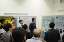 SBS Postgraduate Research Day 2015_34