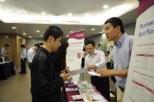 SBS Postgraduate Research Day 2015_39