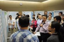 SBS Postgraduate Research Day 2015_40