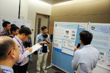 SBS Postgraduate Research Day 2015_41