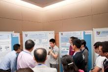 SBS Postgraduate Research Day 2015_44