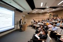 SBS Postgraduate Research Day 2015_46