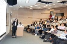 SBS Postgraduate Research Day 2015_63