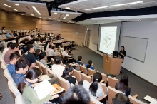 SBS Postgraduate Research Day 2015_72