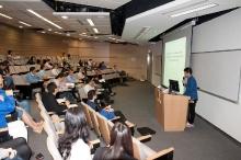 SBS Postgraduate Research Day 2015_73