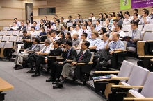 sbs_research_day_2015_107