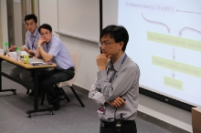 sbs_research_day_2015_172