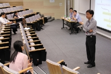 sbs_research_day_2015_173