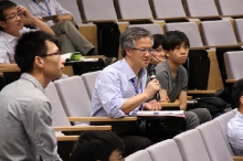 sbs_research_day_2015_178