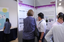 sbs_research_day_2015_180