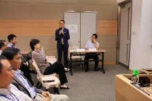 sbs_research_day_2015_188