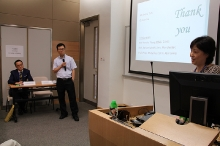 sbs_research_day_2015_201