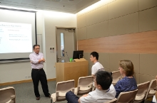 sbs_research_day_2015_29