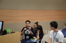 sbs_research_day_2015_48