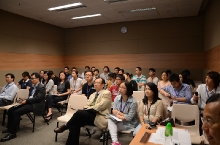 sbs_research_day_2015_5
