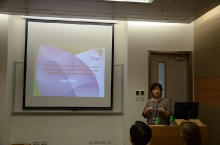 sbs_research_day_2015_64