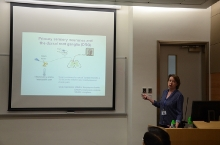 sbs_research_day_2015_76