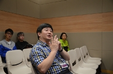sbs_research_day_2015_77