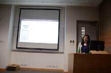 sbs_research_day_2015_89
