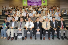 sbs_research_day_2015_94
