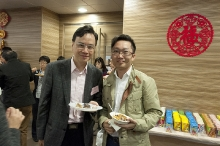 spring_festival_party_2015_33