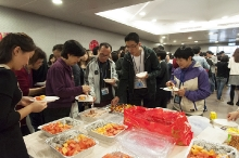 spring_festival_party_2015_38