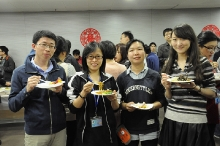 spring_festival_party_2015_51