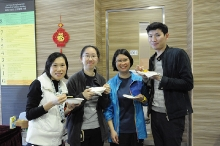 spring_festival_party_2015_53