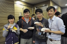 spring_festival_party_2015_63