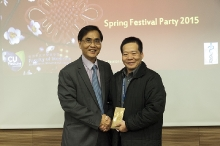 spring_festival_party_2015_87